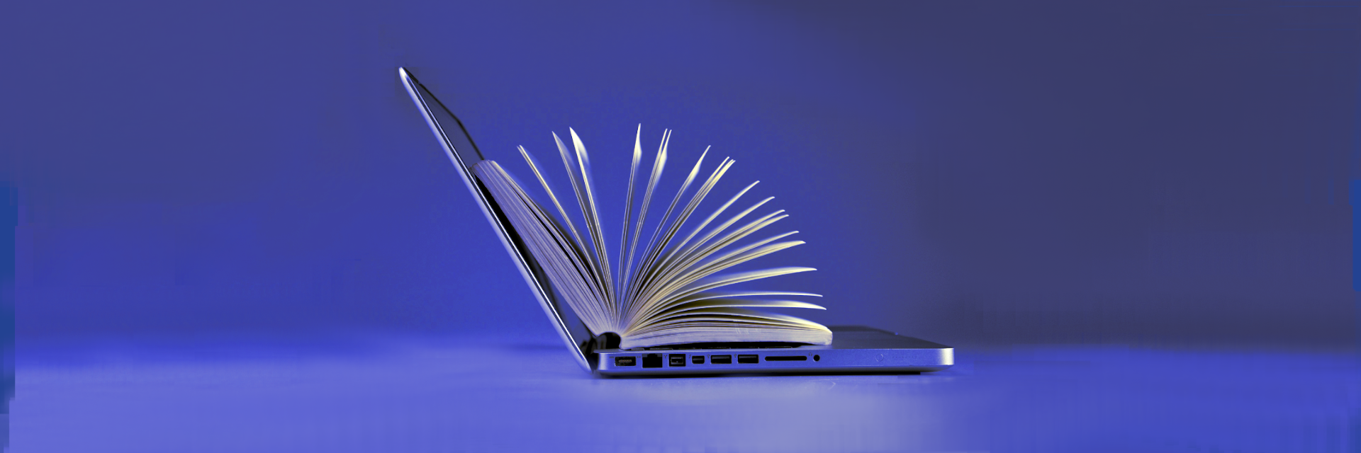 E-learning vs. formazione frontale: la sfida definitiva