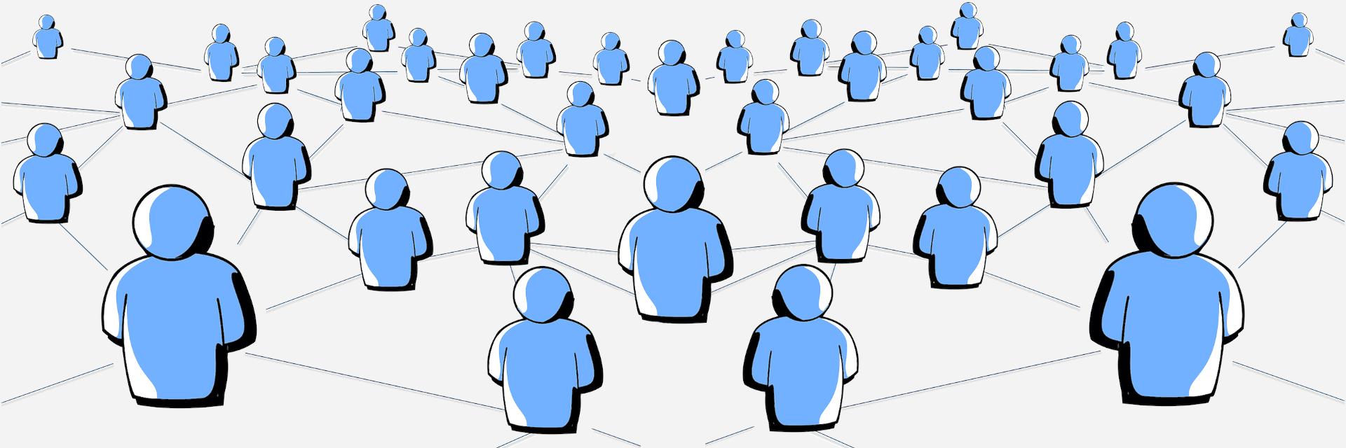 apprendimento sociale e-learning