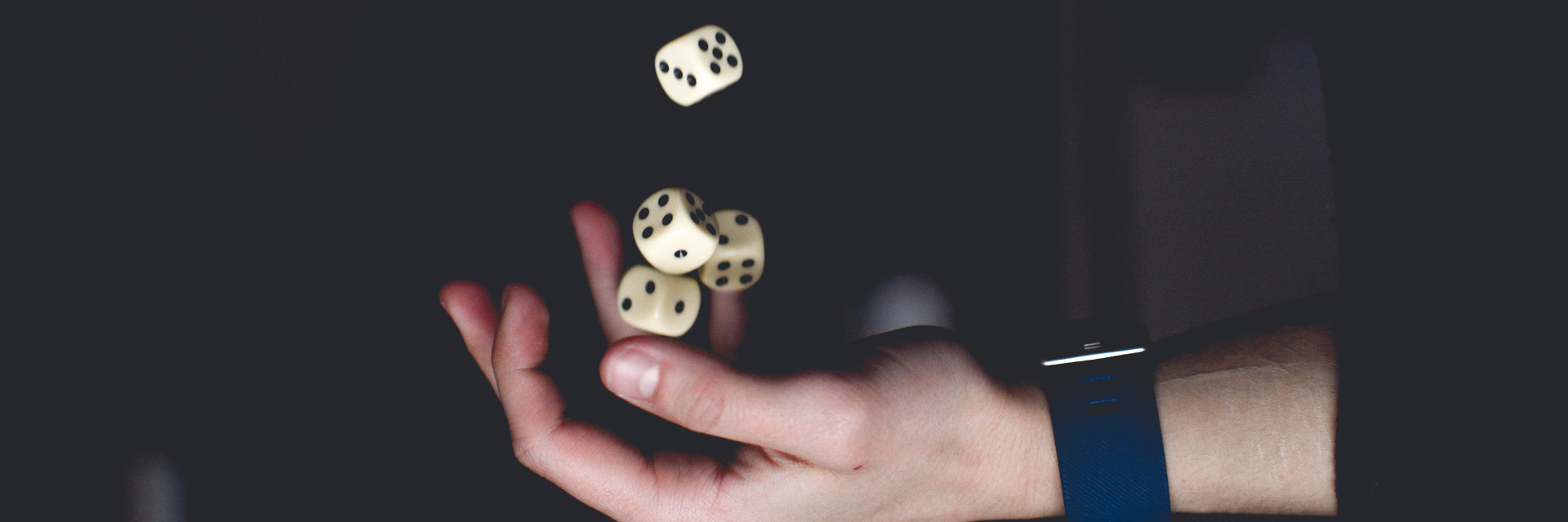 gamification e-learning