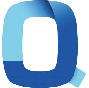 Logo Quiddis Join