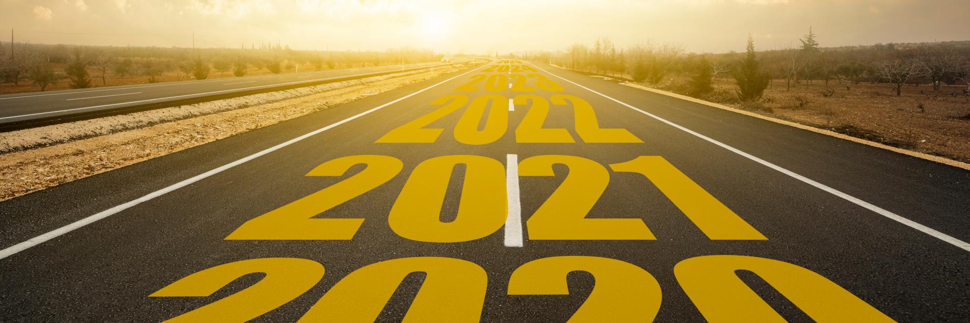 imparato 2020 smart working e-learning