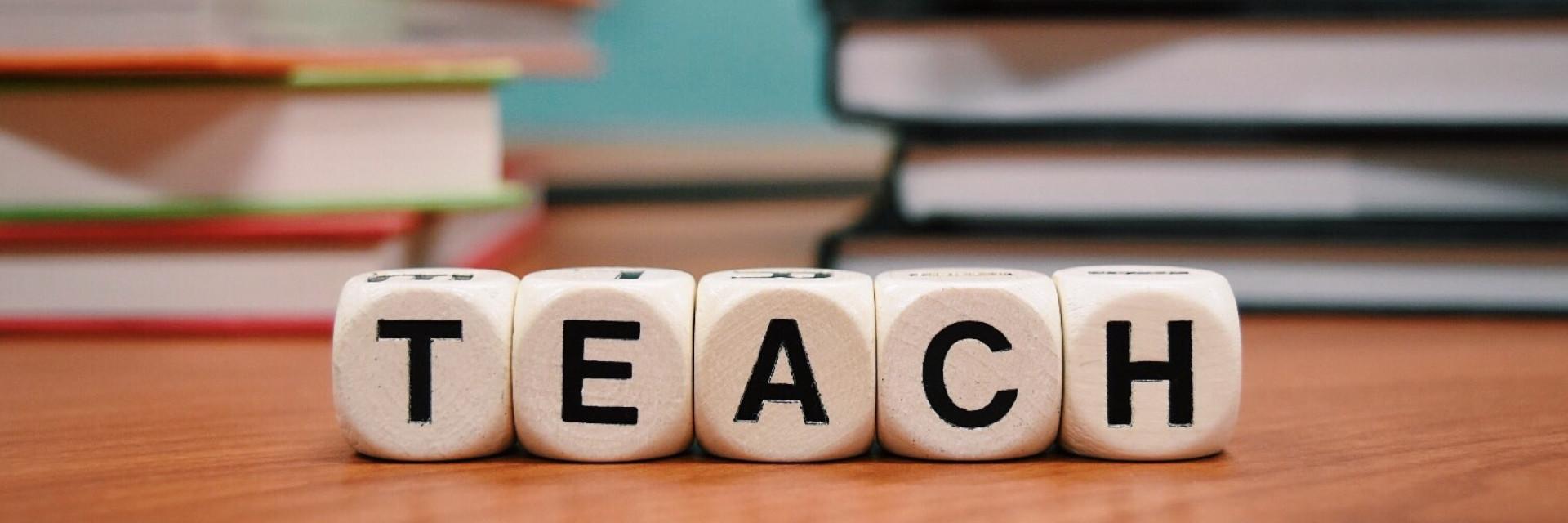 Academy e-learning PMI formatori freelance